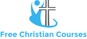 christian courses