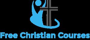 christian courses